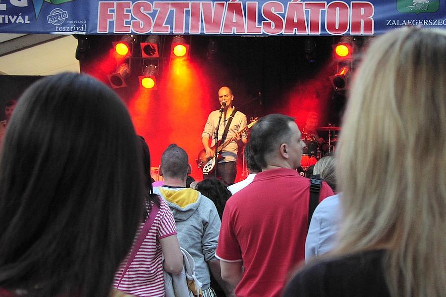 Egerszeg fesztivál 2013 (29)