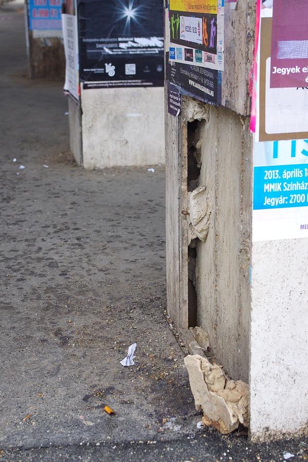 plakát utca 3