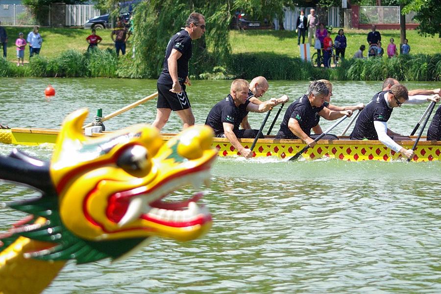 Sárkányhajó fesztivál (73)