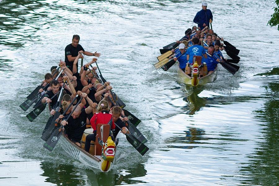 Sárkányhajó fesztivál (88)