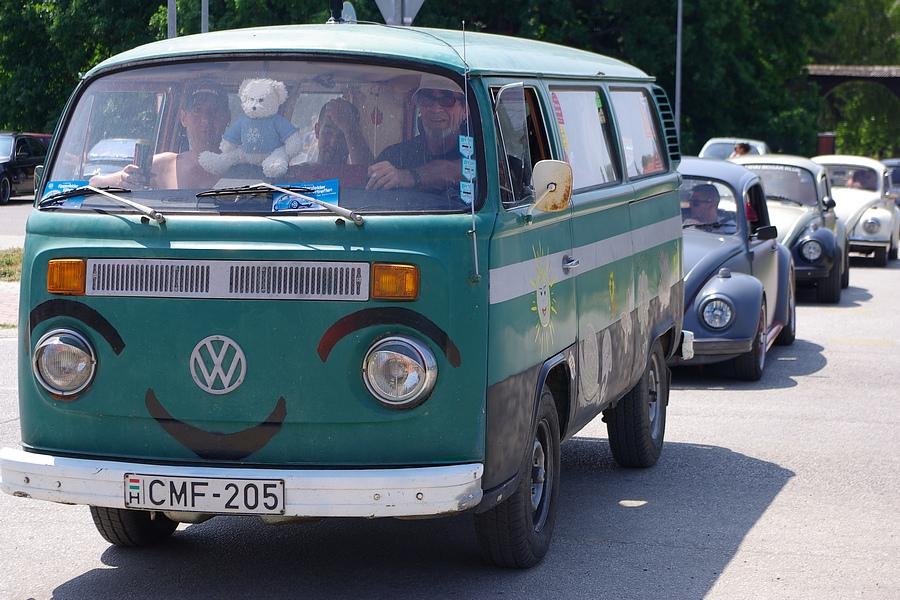 VW találkozó (32)