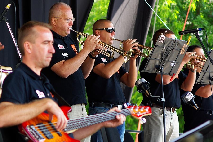 Big Band Fesztivál 2013 (4)