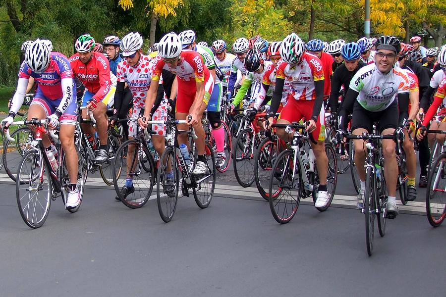 Epcos kerékpáros  kupa (36)