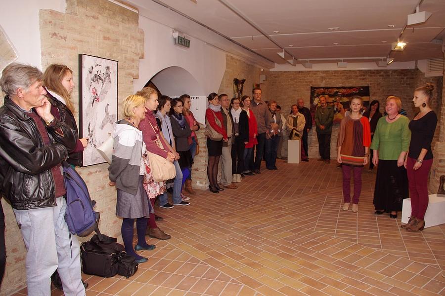 Kiállítás (24)