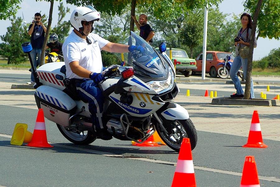 Motoros baleset megelőzési nap 2013 (3)