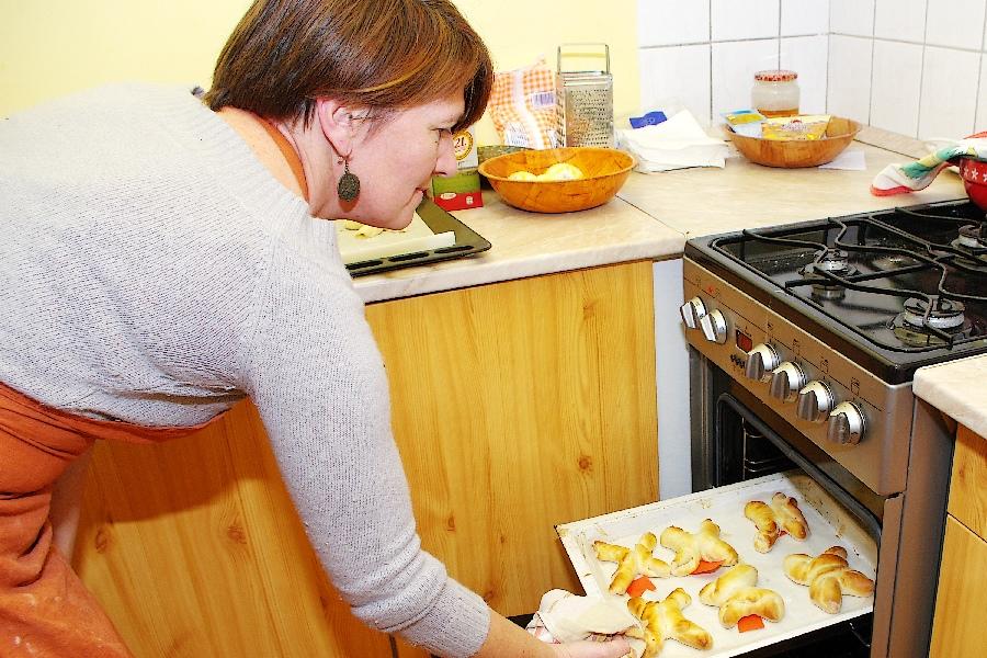 Márton kifli sütés (24)