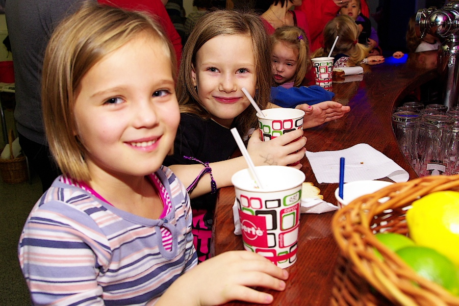Gyermek programok a moziban (31)