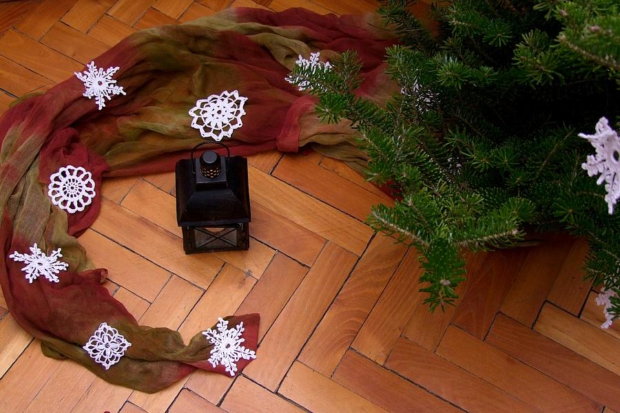 Karácsonyi hopelyhek (15)
