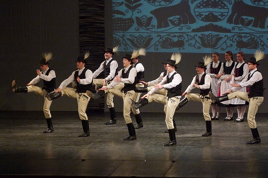 Ungaresca évadzáró 2013 (19)