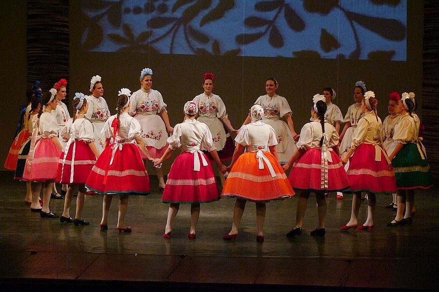 Ungaresca évadzáró 2013 (9)