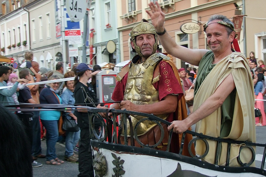 karneval péntek (14)