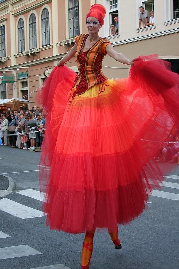 karneval péntek (22)