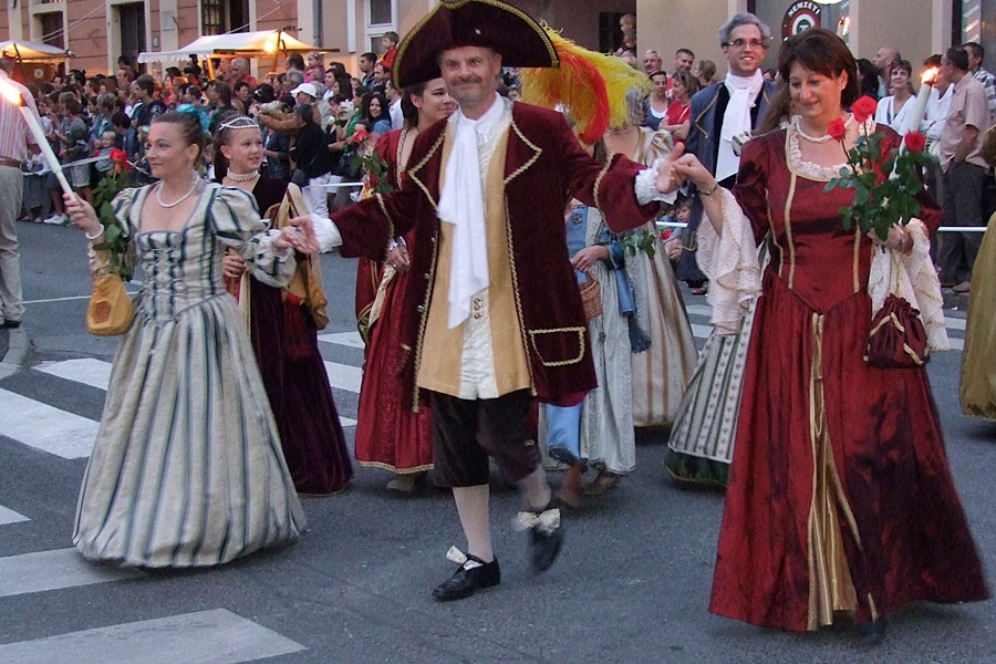 karneval péntek (32)
