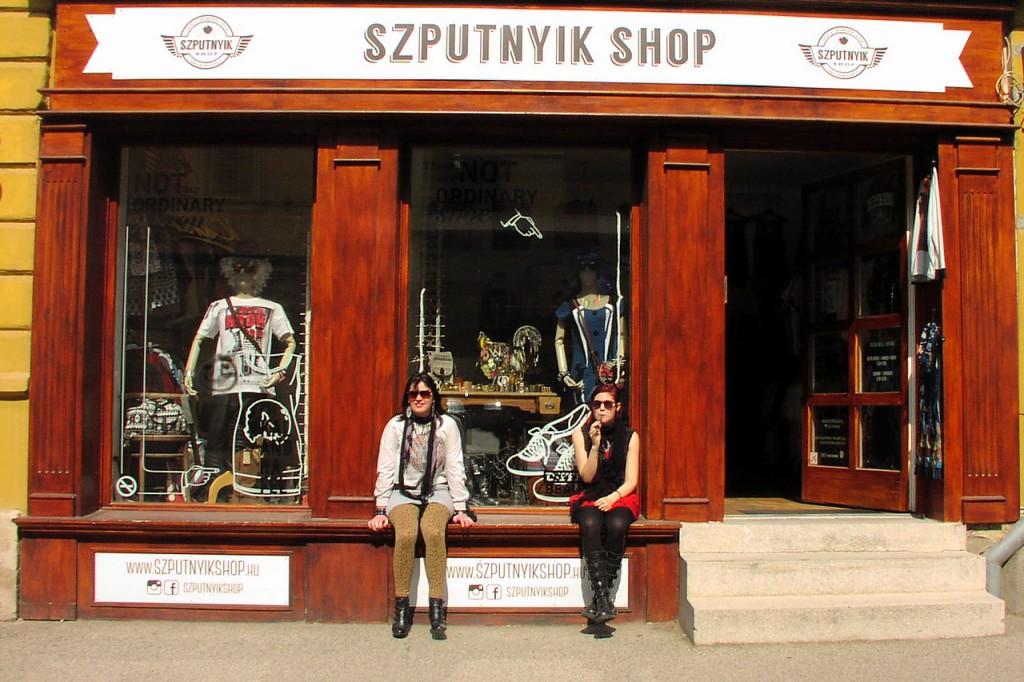 Szputnyikshop 3
