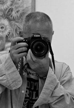 PrZoli Fotóblogja