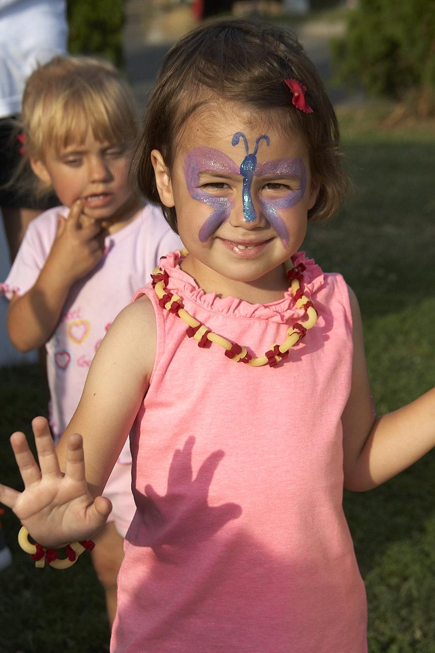 Világ Közepe Fesztivál a szomszédos Vépen