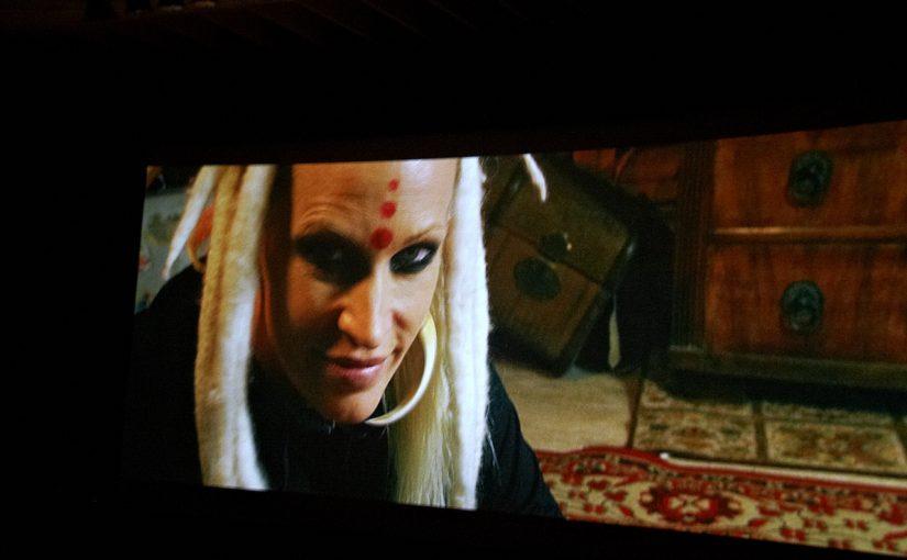 Álmatlan – Anna and the Barbies koncert és dokumentumfilm díszbemutatója